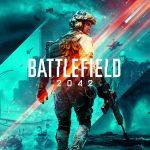 Battlefield 2042 เปิดตัวอย่างแรก พร้อมโชว์ Gameplay