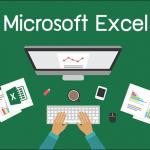Microsoft จัดแข่งขัน E-Sport ที่ใช้โปรแกรม Excel เพื่อเฟ้นหาเทพแห่งการใช้ โปรแกรม Excel