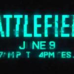 Battlefield 6 อาจจะเปิดเผยตัวอย่างและรายละเอียดในวันที่ 9 เดือนมิถุนายนนี้