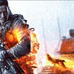 EA เพิ่มความจุเซิฟเวอร์ของเกม Battlefield 4 ให้มากขึ้น รองรับผู้เล่น Hype จาก BF2042