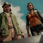 Far Cry 6 จะมีฉากจบลับที่ให้ผู้เล่นค้นหา เหมือนกันกับ Far Cry ภาค 4 และ 5