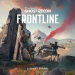 แฟนเกมแห่ถล่ม Dislike วีดีโอตัวอย่างใหม่ของเกม Ghost Recon Frontline ที่ทาง Ubisoft ได้ประกาศไปเมื่อเร็วๆนี้